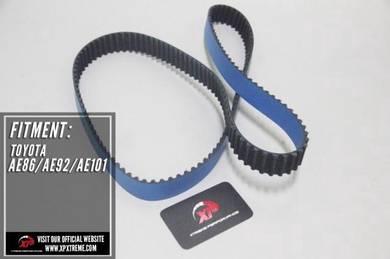 Timing Belt Kancil L2 L2s Ae86 4age 20v 16v Toyota