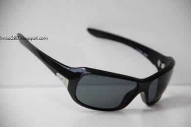 Giro Cymbal CarlZeiss Polarized sunglasses