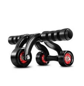 AB Roller Home Fitness and Cardio Training Equipme