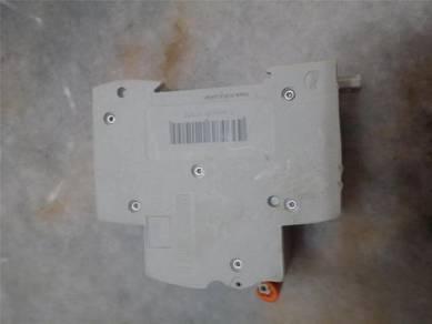Schneider Electric Domae MCB