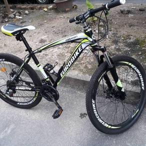 Mtb Eurobike