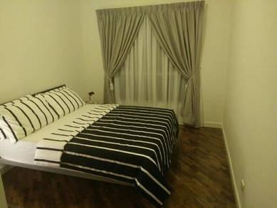 Room available for susana condominium