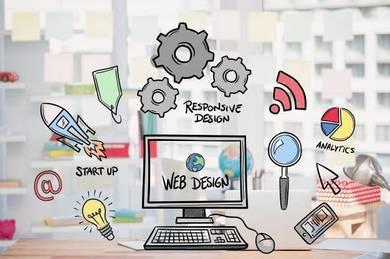 Web Design Classes For Beginners