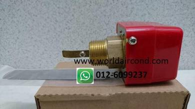 Honeywell water flow control HFS -25