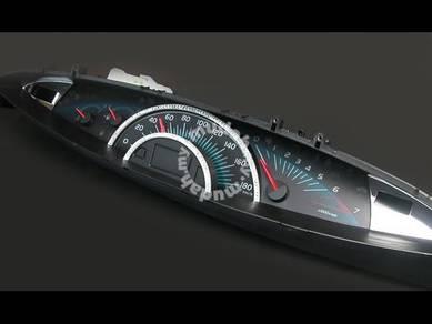 JDM Parts Meter Gauge Toyota Estima ACR50 2006