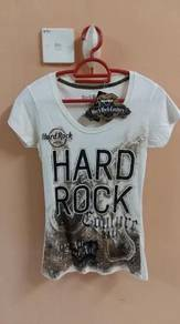 Hard Rock Cafe Couture - Bali