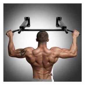 Pull up bar(wall mounted)-SMARTLIFE