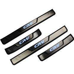Honda CRV LED Side Sill Step Side Step