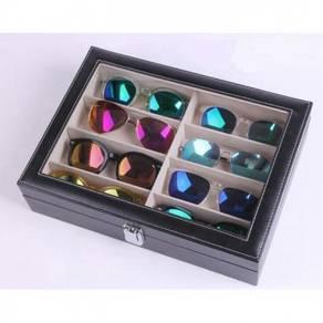 Spectacles sunglasses box / kotak kaca mata 07
