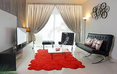 Kajang Residences Kajang, FULL LOAN, Cheaper in Kajang Area