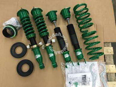 TEIN Flex Z - Adjustable Nissan Fairlady 370Z /Z34