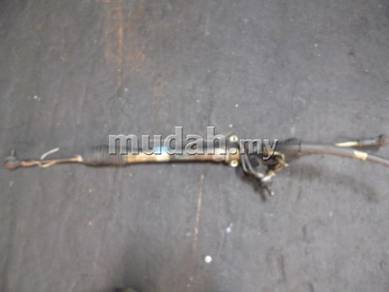 Kembara J100 Terios Power Steering Rack Pinion