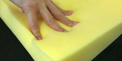 Plastering Foam Plastering Sponge