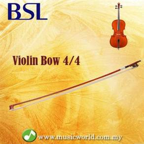 Spicato italy violin bow full size 4/4 bow