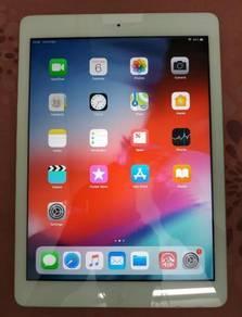 Ipad Air 1 16GB (WiFi)