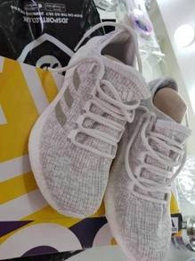 Brand new pureboost adidas size 4 uk