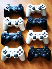 Ds3/Joysticks 3/Dualshock 3/Ps3 Ori Second