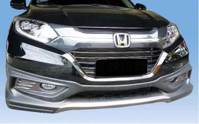 Honda HRV 2015 Mugen Bodykit PU