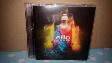 CD Ello - Taub Mumu (Buat Umum)