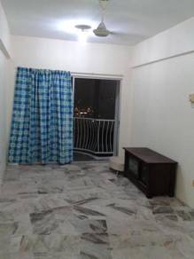 Kasuarina Apartment , Bandar Botanic , Below Market Price