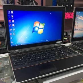 DELL i5 Notebook Grade AAA Like New
