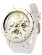 Watch- Casio BABY G BIG FACE BGA151-7 -ORIGINAL