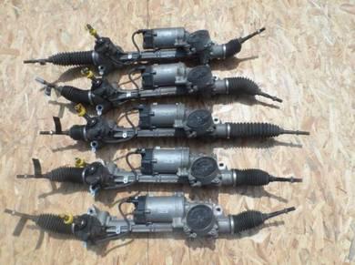 Honda odyssey rc1 steering rack