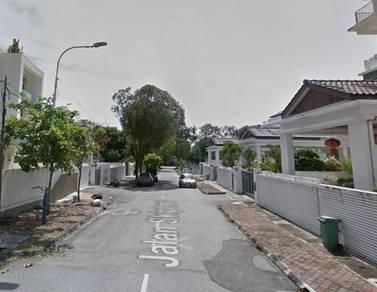 3 Storey Bungalow Jalan Skipton