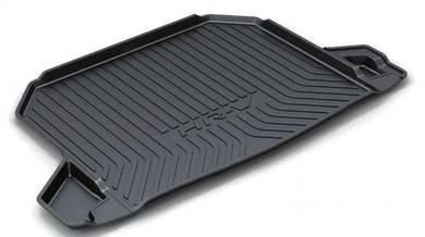 Honda HRV OEM Cargo Luggage Boot Tray