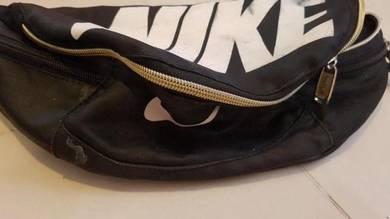 Pouch bag Nike