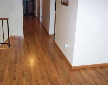 Pvc vinyl flooring for houses 43ed