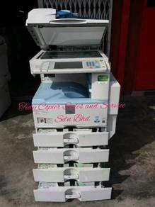 Best quality machine copier b/w mp2851
