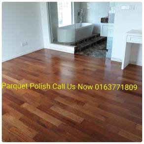 Marble polish tiles floor polish terazzo