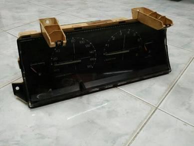 Saga Meter original