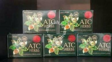 ATC Herbs Original