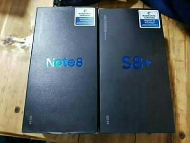 Samsung n8