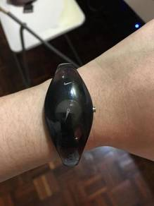 Authentic Nike Watch
