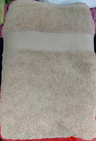 Towel Premium Size 27x54