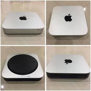 Mac Mini 2.5GHz Dual-Core Intel Core i5