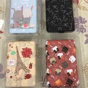 Power Bank/ Gift/ Valentine Gift