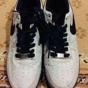 Kasut Nike Air Force