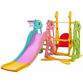 Playground 3in1 apdj