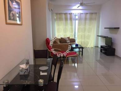 Fairway Suites - Horizon Hills (Fully Furnished Unit For Sale)