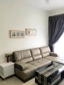 Nusa height apartment gelang patah taman nusantara ledang height tuas