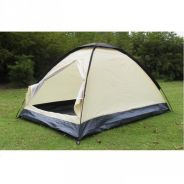Camping Tent With Carry Bag (Khemah)
