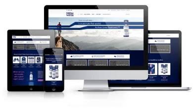 Freelance Web Application Developer
