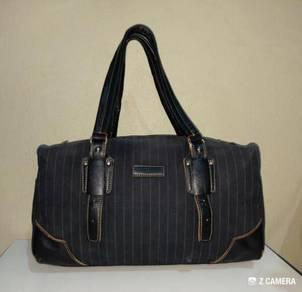 Tote/ Shoulder Bag Katherine Hamnett London