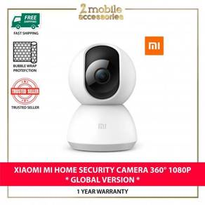 Xiaomi Mi Home Security Camera 1080P CCTV