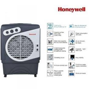 Honeywell CL60PM Air Cooler 60L