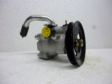 Power Steering Pump For Hyundai Matrix 1.6L
